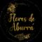 Flores De Aburra